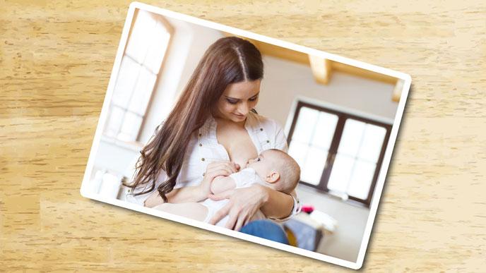 生後3ヶ月からはカウプ指数で赤ちゃんの体重推移をチェック