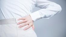 産後の腰痛を改善する8つの方法~育児中のNG姿勢とは?