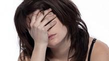 産後はホルモンバランスが大激変!不調を改善する整え方