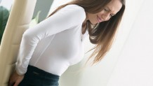産後の痔の治し方が知りたい!いぼ痔・切れ痔の原因とは?
