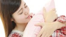 afterbirth-menstruation-icatch