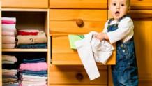 babyclothing-storage-icatch