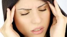 postpartumblue-symptom-icatch