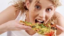 授乳中の食欲を抑える方法~産後の異常な食欲いつまで続く?