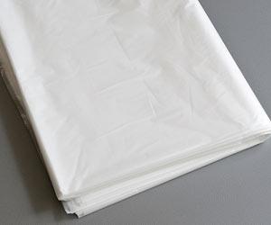 消臭ビニール袋