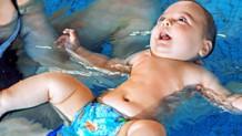 babyswiming-zeroage-icatch
