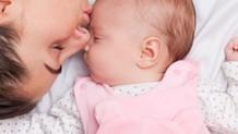 出産祝いに赤ちゃんの名前入りプレゼントを贈った体験談15