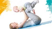 baby-yoga-icatch