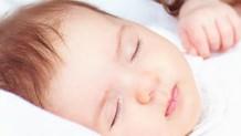 newbaby-respiration-icatch